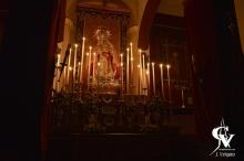 _dsc0014-rosario