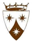 escudo-virgen-del-carmen
