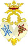 patrona-escudo