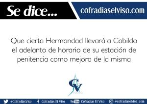 sd-adelantohorario