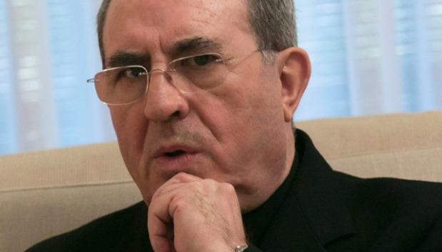 arzobispo-asenjo-rostro