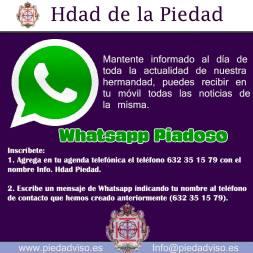 15079051_1782401338667999_4865456494504857934_n
