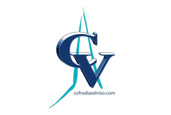 c-v-logo-nazareno1b