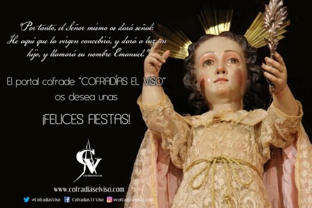 felicitacioncofradiasviso17-peque