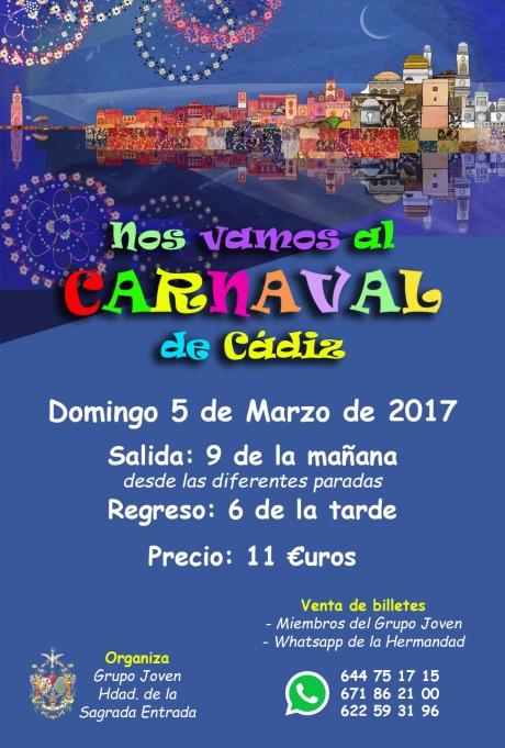 cartel2bcadiz1