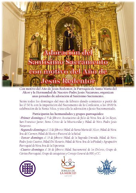 cartel_jornadas_sacramentales_npjesus