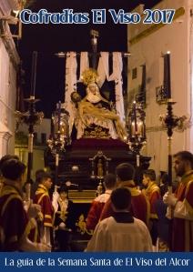 PortadaGuia17-horz