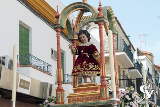 IgualaNiñoJesus2017-horz