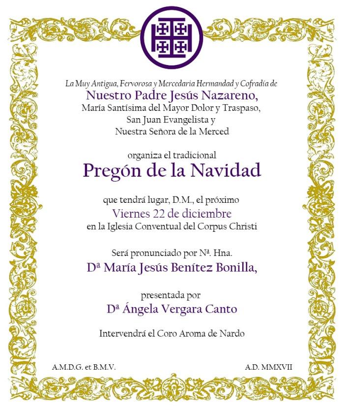 cartel_pregon_navidad