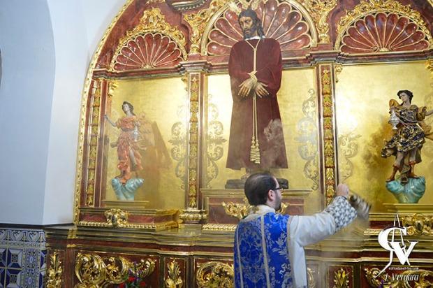 retablo-3