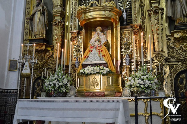 vr-altar18-3